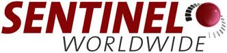 Sentinel Worldwide